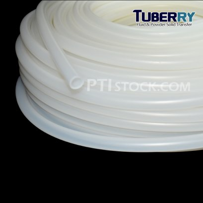 ท่อซิลิโคน I.D 13 XO.D 19.5 mm