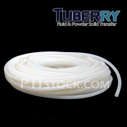 ท่อซิลิโคน I.D 5 XO.D 11 mm