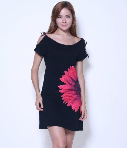 Women dresses / Midi Dress / Summer Dresses/ FREE SHIPPING