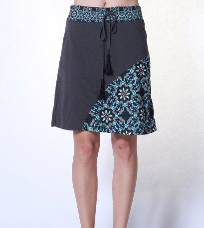 Midi Skirt / Women's Wear /  Skirts / FREE SHIPPING