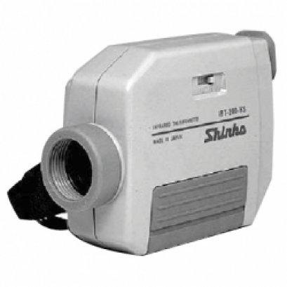 SHINKO IRT-200-HS เทอร์โมมิเตอร์แบบอินฟราเรด / ราคา