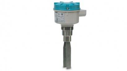 SITRANS LVS100 , SIEMENS vibrating level switch เครื่องวัดระดับของเหลวและผงเมล็ดแบบ Vibration / ราคา
