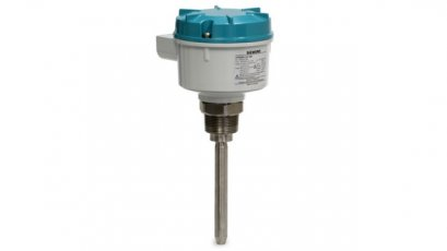 SITRANS LVS300 , SIEMENS vibrating level switch เครื่องวัดระดับของเหลวและผงเมล็ดแบบ Vibration / ราคา