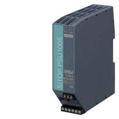 SITOP Smart PSU100S SIEMENS พาวเวอร์ซัพพลาย Power Supply / ราคา / 6EP1332-2BA20
