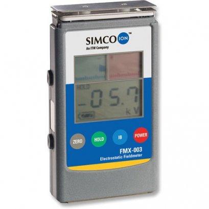 FMX-003 / Simco เครื่องวัดไฟฟ้าสถิตย์ ELECTROSTATIC FIELD METER / ราคา