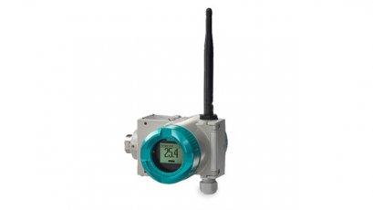 SITRANS TF280 , SIEMENS Temperature Sensor เซนเซอร์วัดอุณหภูมิ / ราคา