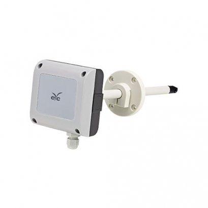 eYc FTS14 Thermal Air Velocity Transmitter เครื่องวัดความเร็วลม / ราคา