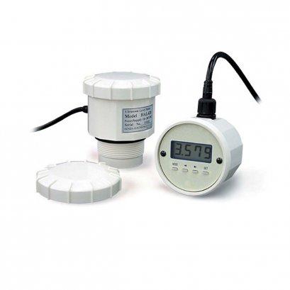 HD700-A / HD700-B เครื่องวัดระดับของเหลวแบบอัลตร้าโซนิค / ราคา
