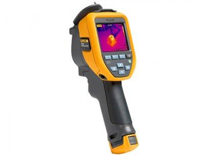 Fluke TiS60+ Thermal Camera  , Fluke เทอร์โมสเกน / ราคา