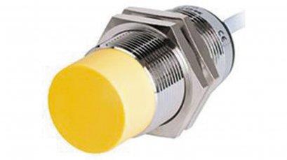 Turck NI15-M30-AP6X พร็อกซิมิตี้สวิตช์ Inductive Sensor / ราคา