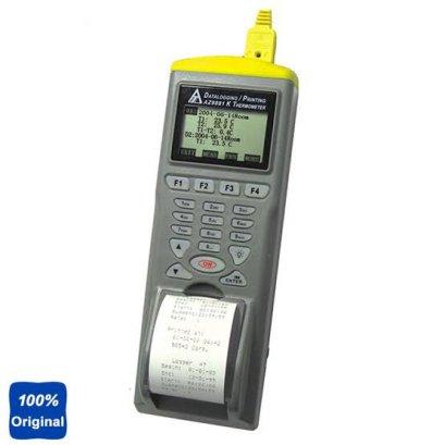 9881 / AZ INSTRUMENTS เครื่องวัดอุณหภูมิ K THERMOCOUPLE  / ราคา