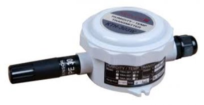 KTH-303W , KTH-303D , KTH-303S หัววัดและส่งสัญญาณอุณหภูมิและความชื้น (Temperature/ humidity transducers) / ราคา