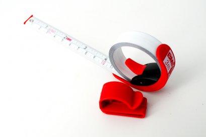 ตลับเมตร BMI ขนาด 2 เมตร