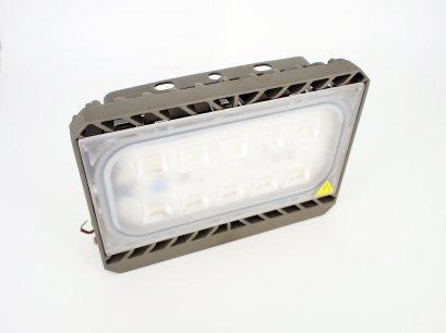 สปอตไลท์ LED 50w