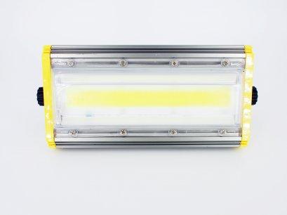 สปอตไลท์ LED 40W