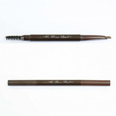 NYLA MY BROW PENCIL #03
