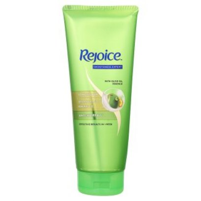 REJOICE SMOOTHNESS EXPERT CONDITIONER ANTI-HAIRFALL