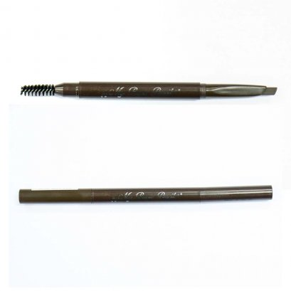 NYLA MY BROW PENCIL #01