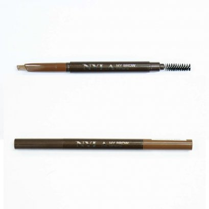 NYLA MY BROW PENCIL #04