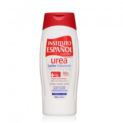 INSTITUTO ESPANOL UREA Body Lotion