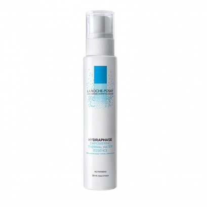 La Roche Posay Hydraphase Empowering Thermal Water Essence 30ml