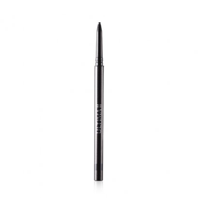 Ultima II Wonderwear Eye-Posh Brow Filler #NATURAL BLACK