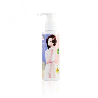 LOT LORIENT Aroma milky remover 100 ml.