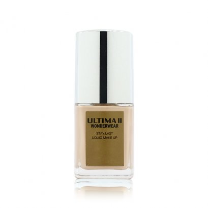 Ultima II Wonderwear Stay Last Makeup 30 ml. #01 IVORY