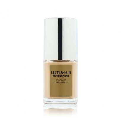 Ultima II Wonderwear Stay Last Makeup 30 ml. #05 BEIGE