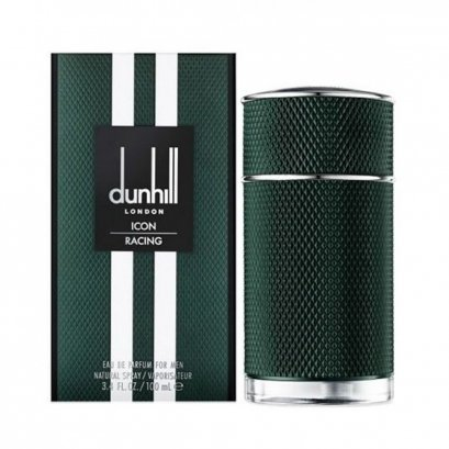 Dunhill Icon Racing Green Eau de Parfum Spray 100ml