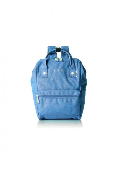 ANELLO SPECIAL MINI BACKPACK OS-B013 สี BL (Size S)