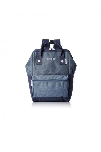 ANELLO SPECIAL MINI BACKPACK OS-B013 สี DML (Size S)