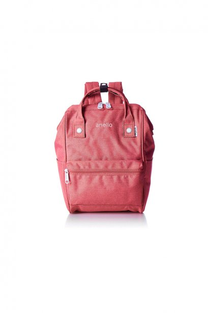 ANELLO SPECIAL MINI BACKPACK OS-B013 สี PI (Size S)