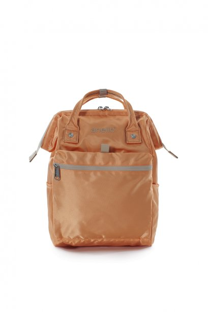 ANELLO EDITION2 MINI BACKPACK FSO-B024 Size M #OR