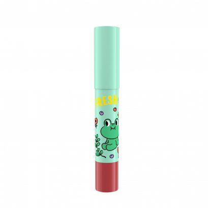 MILLE ICONIC CRAYON LIP COLOR #05 LEONARD