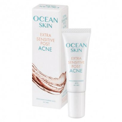 OCEAN SKIN EXTRA SENSITIVE POST ACNE 5 ML.