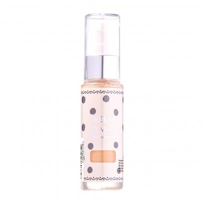 SHEENe BB Mineral Foundation C2