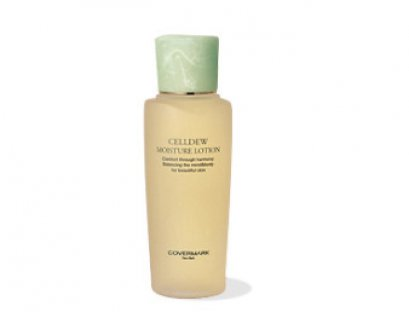 Covermark Celldew Moisture Lotion