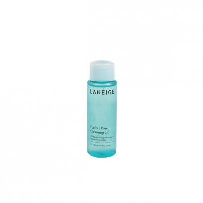 LANEIGE perfact Pore Cleansing Oil 25 ml.