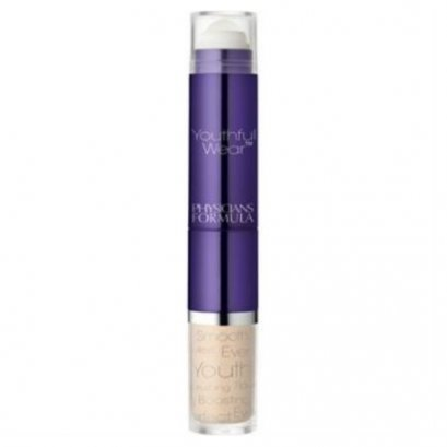 Physicians Formula youthful wear  cosmeceutical youth-boosting concealer #light+light