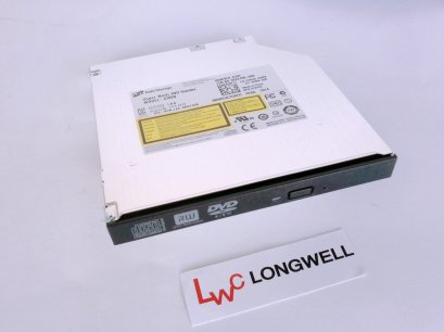 DVD-RW SATA for NB