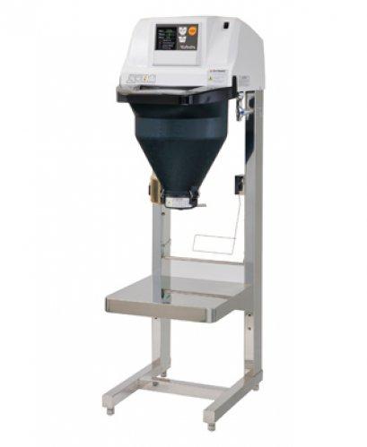 Kubota Rice-Washing Machine