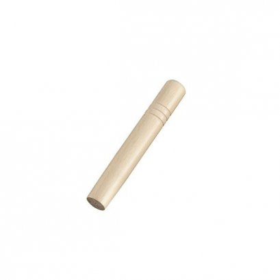 Wood Handle For Pan Size 20-23 cm