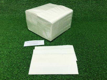 Napkin Paper Size 33 x 33 cm 8 fold