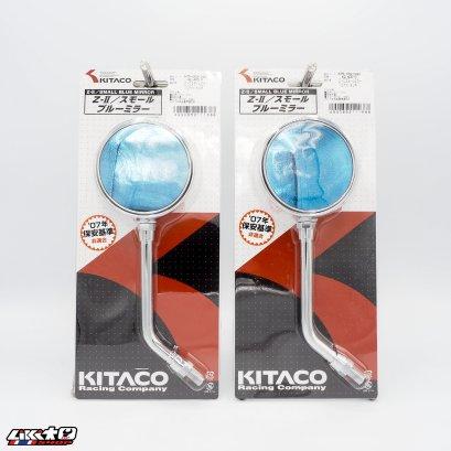 KITACO กระจกมองหลัง
