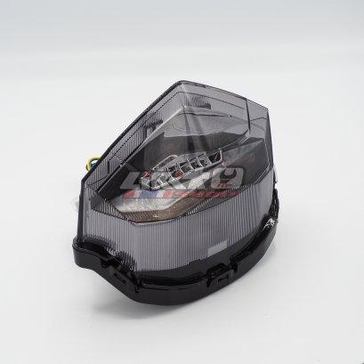 SUGA ไฟท้าย LED