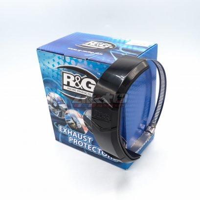 R&G การ์ดท่อ