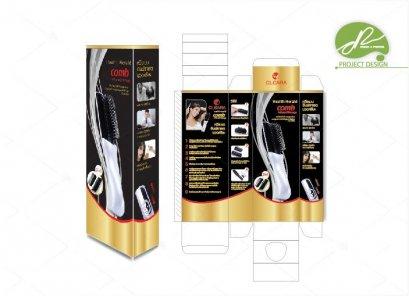 design by d2design