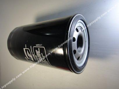 กรองน้ำมันเครื่อง / Oil Filter