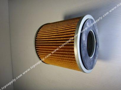 กรองโซล่า / Fuel Filter